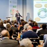 european-bioplastics-conference-primebiopolymers