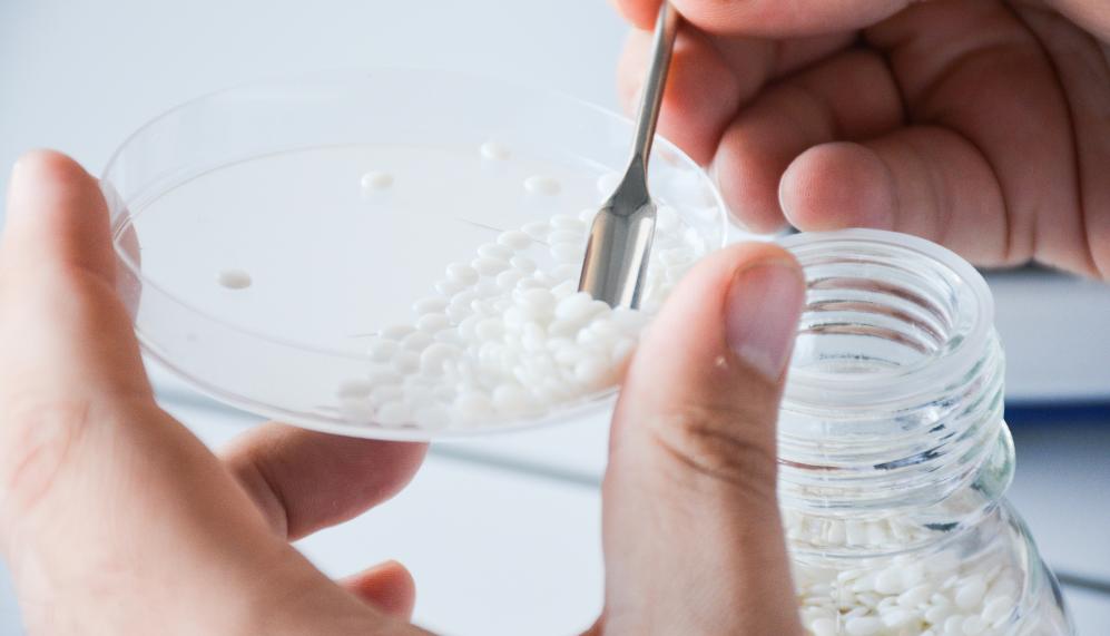 plásticos-biobasados