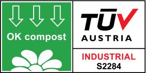 certificado-tuv-primebiopolymers