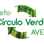reto-circulo-verde-avep-prime-biopolymers