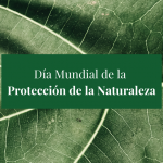 dia-mundial-de-la-proteccion-de-la-naturaleza